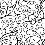 Mega Doodle Design Elements Vector 2 Royalty Free Stock Photography