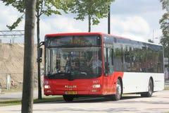 megabus fotos de archivo