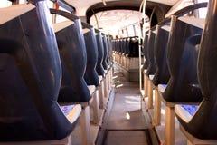 megabus imágenes de archivo libres de regalías