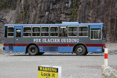 megabus imagenes de archivo