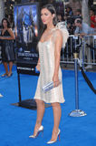 Megan Fox Royalty Free Stock Photography