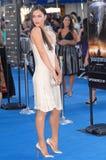 Megan Fox Royalty Free Stock Photo
