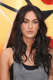 Megan Fox Stock Images