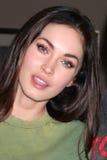Megan Fox 库存图片
