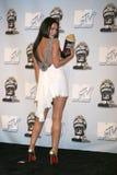 Megan Fox Zdjęcie Royalty Free