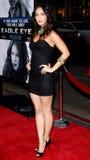 Megan Fox Photos libres de droits