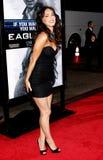 Megan Fox Photographie stock