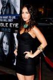Megan Fox Photo libre de droits