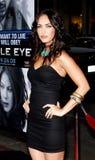Megan Fox Image stock