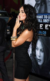 Megan Fox Images stock