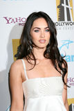 Megan Fox Stock Photos