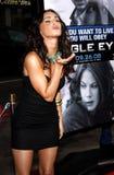 Megan Fox Stock Photos