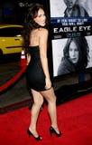 Megan Fox Royalty Free Stock Image