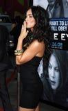 Megan Fox Stock Images