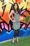 Megan Fox Stock Image