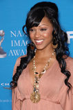 Megan Good Stock Photography
