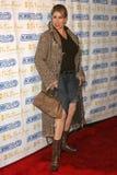 "Roma Maffia. At Trevor Project's ""Cracked Xmas 7"" honoring Debra Messing and Megan Mullally at The Wiltern LG, Los Angeles, CA. 12-05-04 Stock Photos"