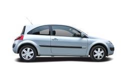 megane Renault Obraz Stock