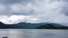 Meghalaya Stock Photography