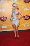 Meghan Linsey Stock Images