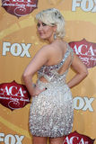 Meghan Linsey Royalty Free Stock Image