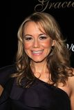Megyn Price. At the 36th Annual Gracie Awards Gala, Beverly Hilton Hotel, Beverly Hills, CA. 05-24-11 Stock Photo
