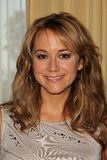 Megyn Price Stock Photography