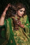 Mehndi Designs, Henna, Bride