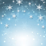Mehr Weihnachtsbilder in meinem Portefeuille Stockfotos