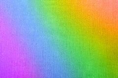 Mehrfarbige Hintergrundtapete stockfotos