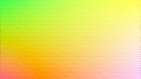 Mehrfarbiger abstrakter Hintergrund lizenzfreies stockbild
