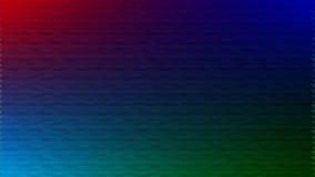 Mehrfarbiger abstrakter Hintergrund lizenzfreie stockfotos