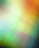 Mehrfarbiger Hintergrund stock abbildung