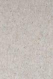 Mehrfarbiger Pappbeschaffenheitshintergrund, Abschluss oben Stockfotografie