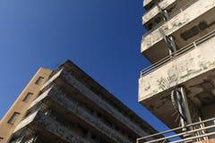 mei KIP κτημάτων shek Στοκ Φωτογραφίες