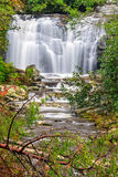 Meigs Falls Stock Photos