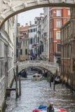 Meilleur de Venise Italie Images stock