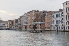 Meilleur de Venise Italie Photos libres de droits