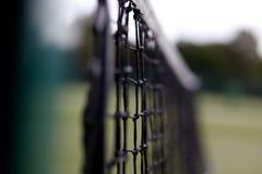 Mein eigenes Sport-Gefängnis stockfotos