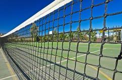 Mein eigenes Sport-Gefängnis Lizenzfreie Stockbilder