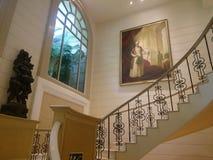 Mein Haus Stockbilder