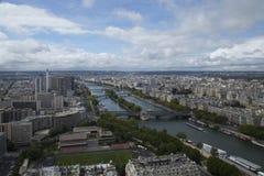 Mein Paris lizenzfreie stockfotos