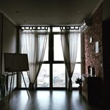 Mein Raum stockfotos