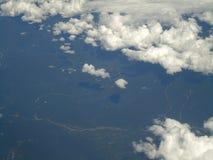 meine Reise Bolivien stockbild