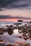 Meisho Maru Νο 38 Στοκ Φωτογραφίες