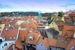 Meissen расквартировывает Германию Стоковая Фотография