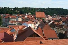 Meissen Stock Image