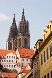 Meissen, Germany Royalty Free Stock Images