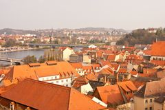 Meissen, Germany Royalty Free Stock Photo