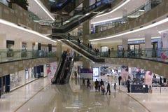 Meisui mall Stock Photos